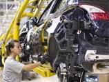 Renault начал сборку Koleos и Latitude в России
