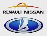 Renault-Nissan и «Ростехнологии» возьмут «АвтоВАЗ» под контроль