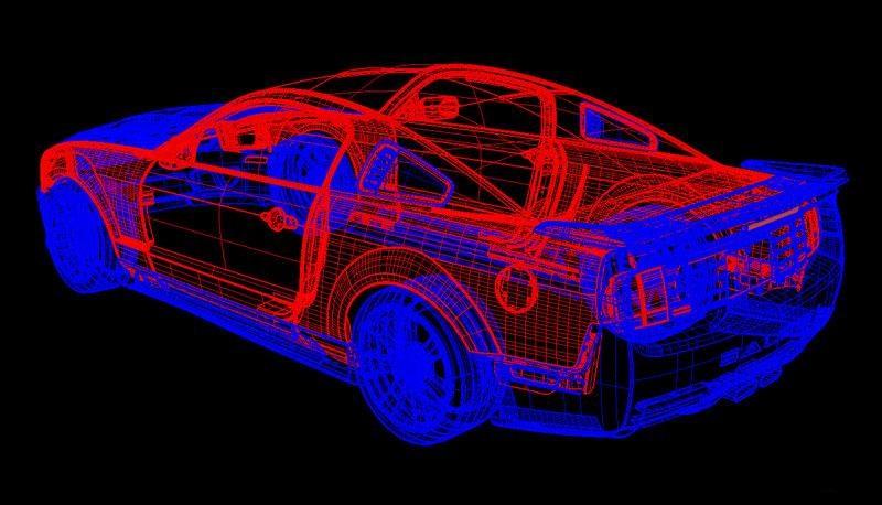 Honda откажется от прототипирования новых моделей