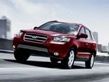 Hyundai отзывает свои машины из-за дефекта системы безопасности