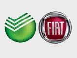 Fiat в России может не построить свой завод