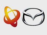 ФАС одобрила создание альянса Sollers-Mazda