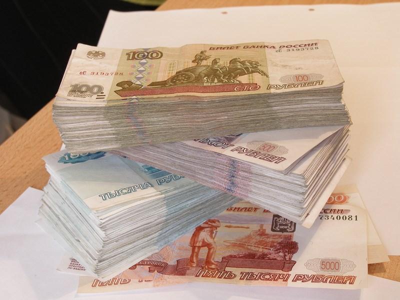 Менее двадцати процентов российских семей могут позволить себе покупку автомобиля