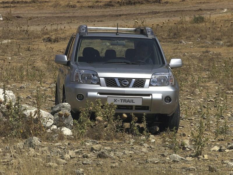 Takata и Nissan получили первый судебный иск из Японии