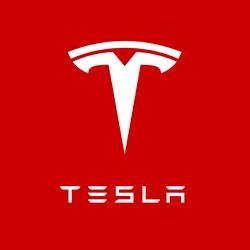 Tesla Motors выпустила на фондовый рынок более 2 млн акций