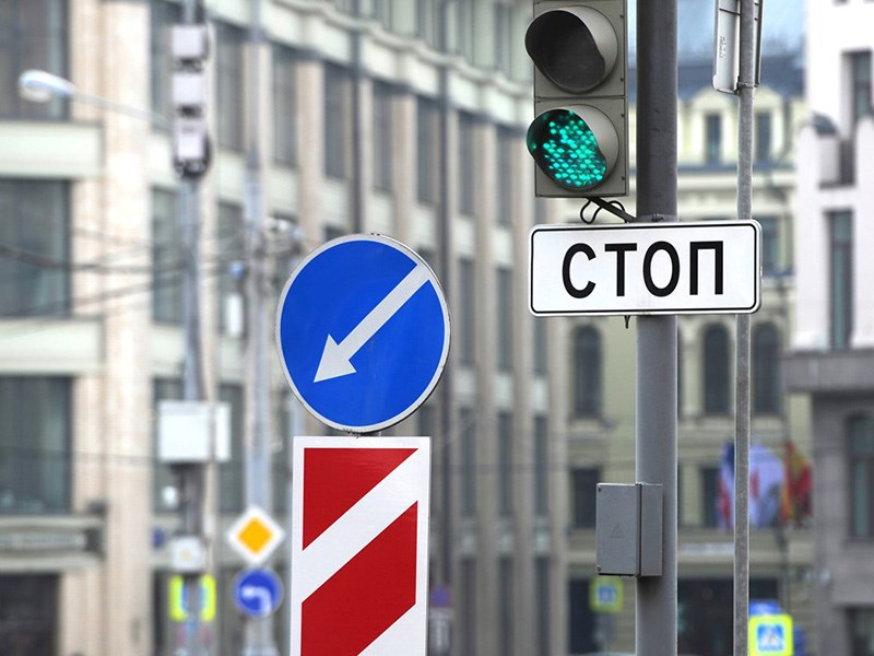http://cdn.motorpage.ru/Photos/800/TkKx3QnIHYik.jpg
