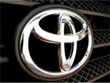 Бренд Toyota признан самым экологичным