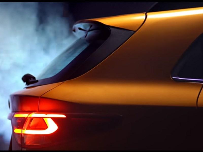 Kia сделает конкурента Lada XRAY и Renault Sandero Stepway