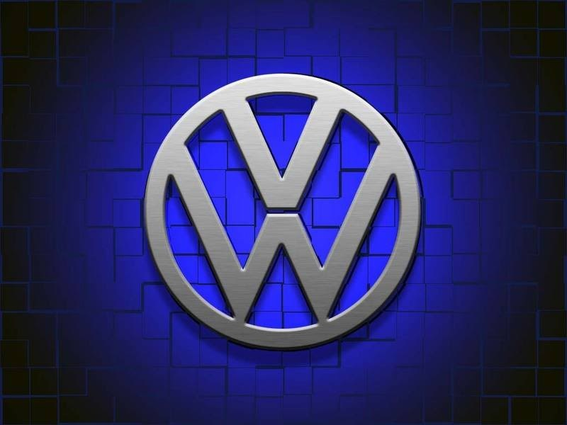 Volkswagen Passat получит две новых модификации
