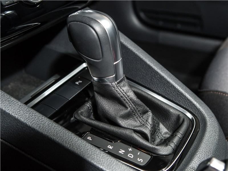 Volkswagen Jetta 2015 7АМТ