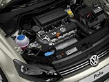 В России начнется выпуск двигателей Volkswagen