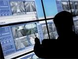 Видеокамеры в Москве зафиксировали больше 1 млн нарушений