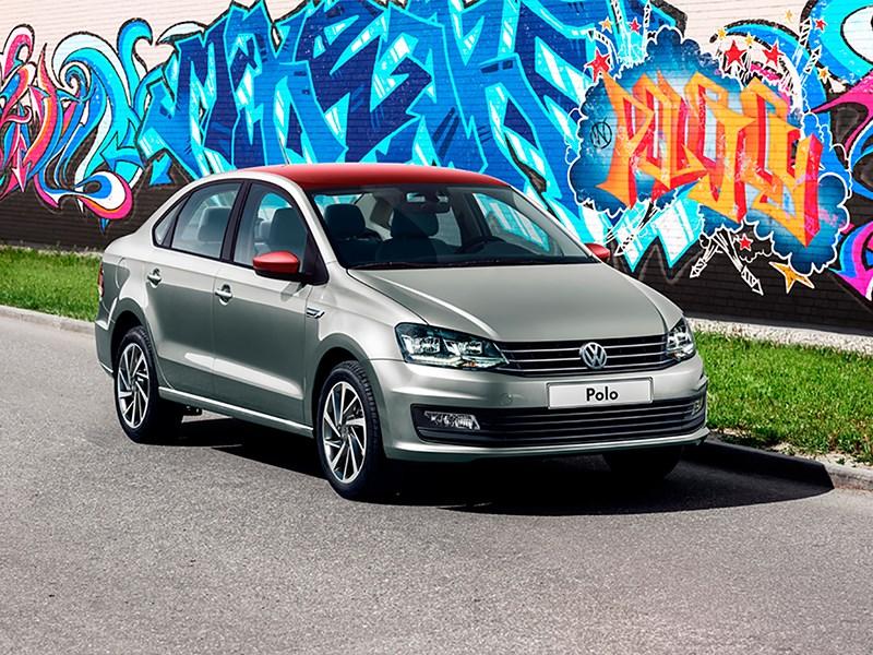 http://cdn.motorpage.ru/Photos/800/Volkswagen_P62.jpg