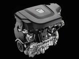 Volvo добавит мощности