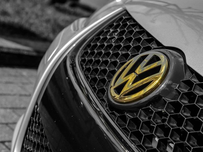 Volkswagen заплатит США $4,3 млрд из-за дизельного скандала