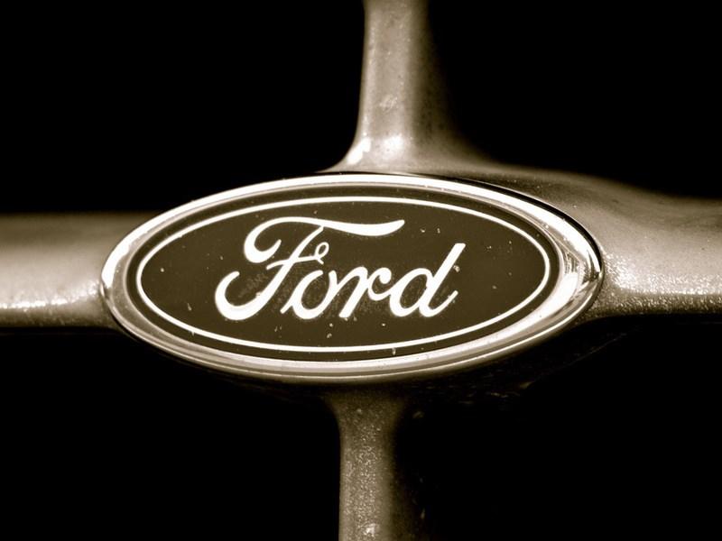 Ford сделает специальное предложение владельцам автомобилей компаний, ушедших с российского рынка