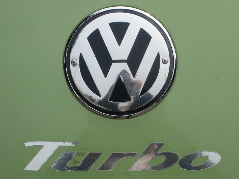 Volkswagen AG получил 1,4 тысячи исков о возмещении убытков