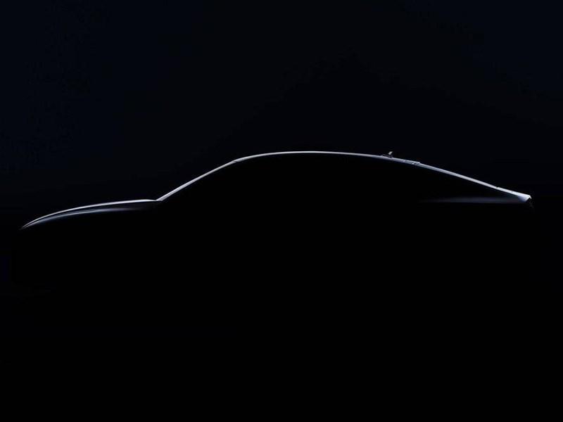 Audi назвала дату премьеры нового поколения А7 Sportback