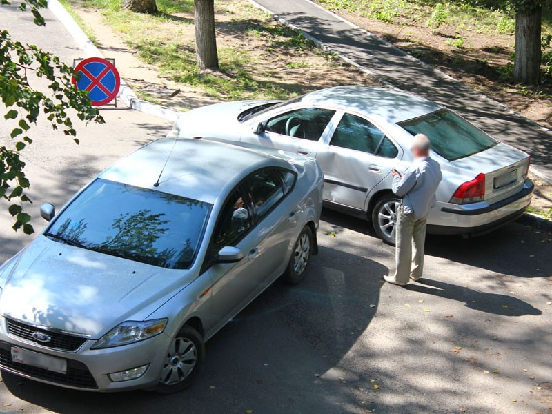 http://cdn.motorpage.ru/Photos/800/avariya1.jpg