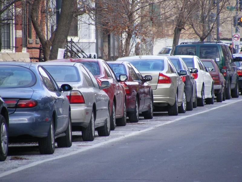 АЕБ опубликовала статистику продаж автомобилей на российском рынке в апреле