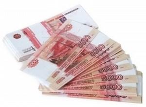 Россияне все чаще покупают в кредит подержанные автомобили премиум-класса