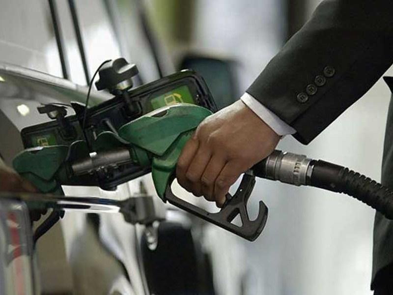 Президент может отказаться от транспортного налога