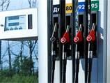Цены на бензин выросли почти на 11%