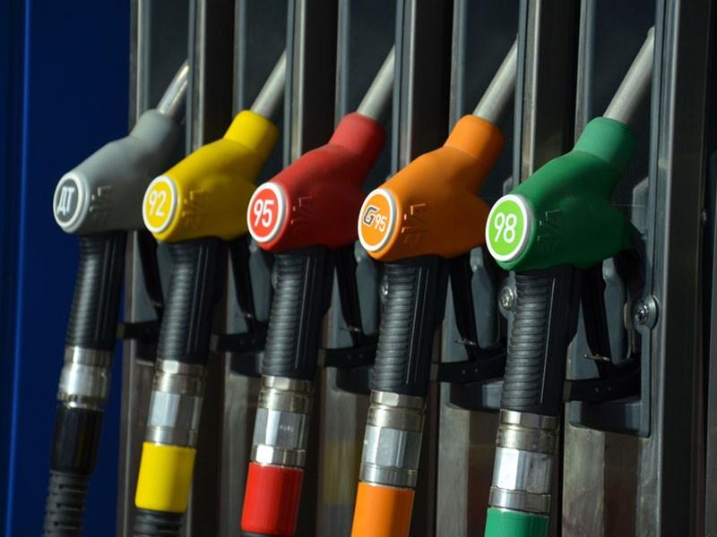 http://cdn.motorpage.ru/Photos/800/benzin4.jpg