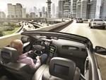 Daimler заявил о проведении успешных испытаний беспилотного автомобиля