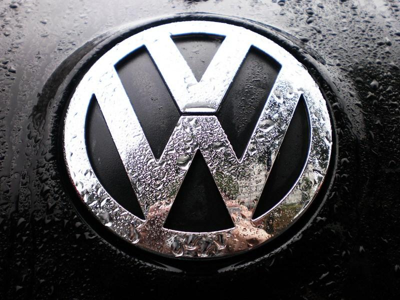 Volkswagen Group в августе потерял 4,3 процента российских продаж