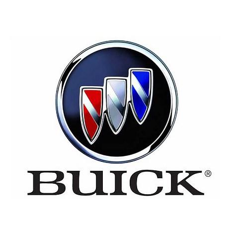 Buick переносит производство автомобилей в Поднебесную