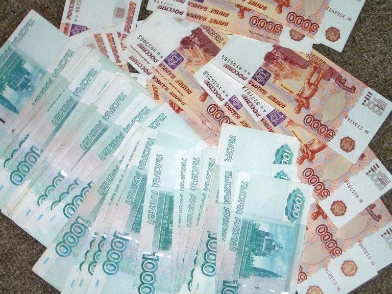 За III квартала россияне потратили 1,3 трлн рублей на покупку новых автомобилей