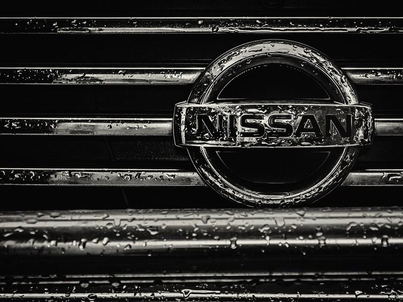 Nissan продолжит собирать свои автомобили в Великобритании