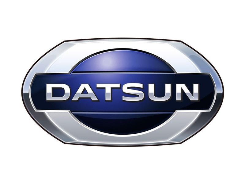 Премьера хэтчбека Datsun mi-Do состоится в рамках Московского автосалона