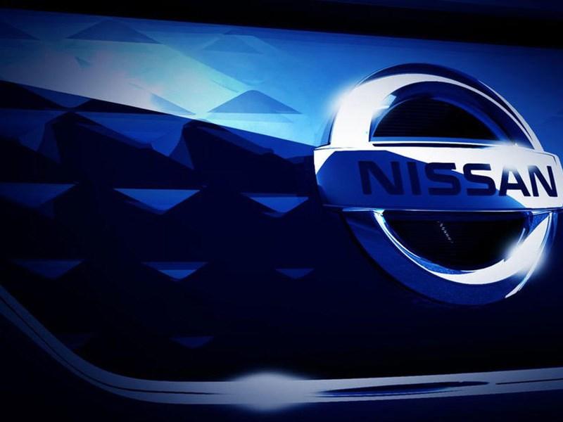Названа дата премьеры нового Nissan Leaf
