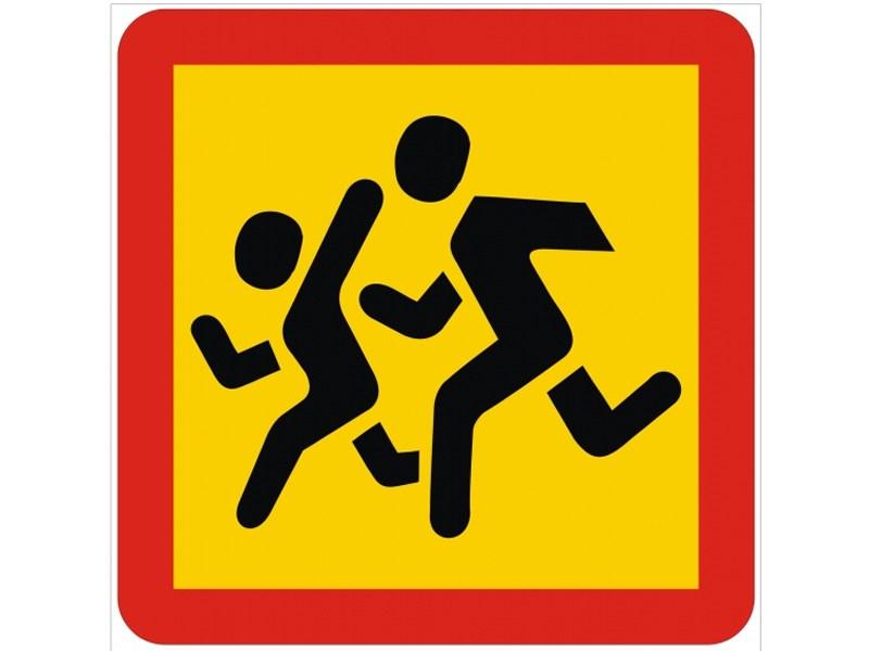 Астахов требует ужесточить требования к перевозке детей