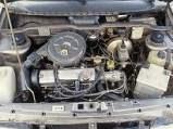 «АвтоВАЗ» запускает производство моторов на новых мощностях
