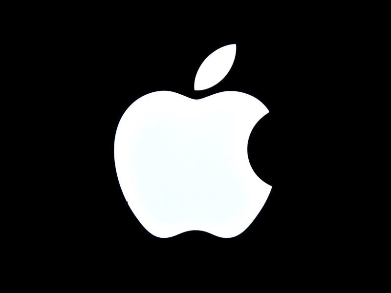 Компания Apple пригласила на работу бывшего вице-президента Tesla Motors