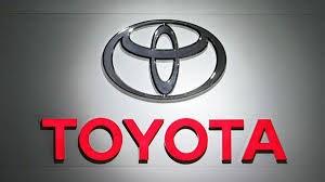 Toyota выпустит водородные автомобили на рынок на год раньше