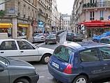 Европейский автомобильный рынок вырос после длительного падения