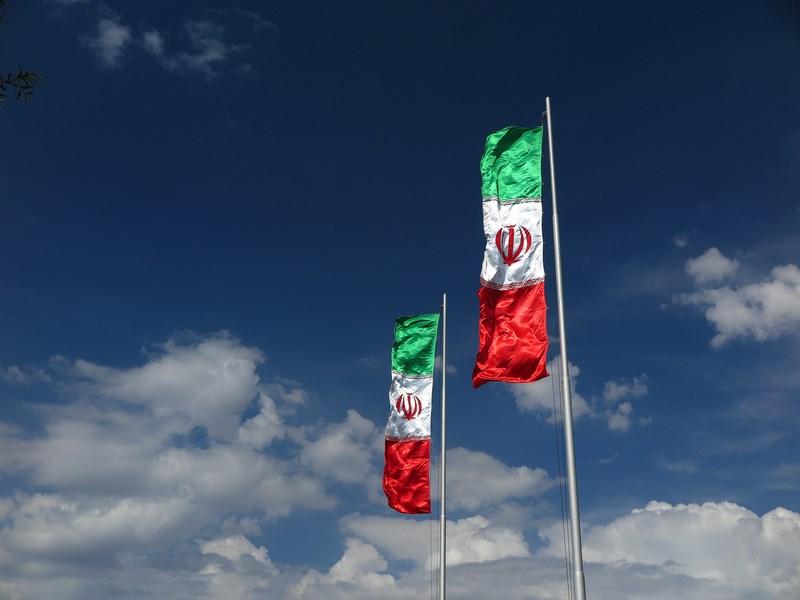 Иран перестал регистрировать автомобили американского производства