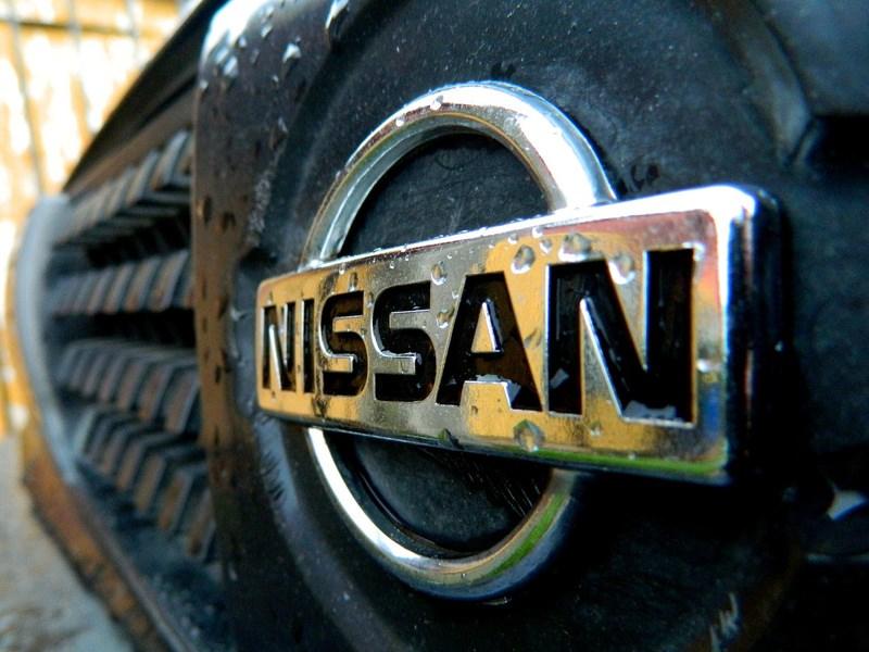 В июне Nissan потерял 33 процента российских продаж