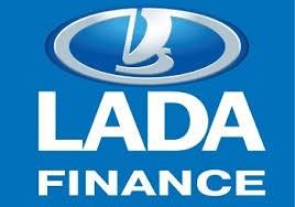 Больше 37% автомобилей LADA покупаются в кредит