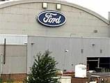 Ford сворачивает производство