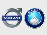 Geely осваивает технологии Volvo