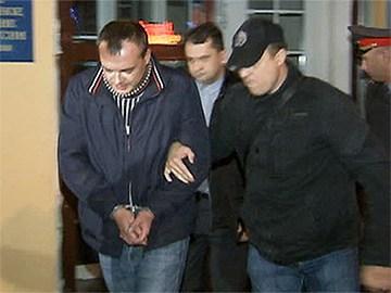 Следствие требует ареста виновного в гибели Марины Голуб