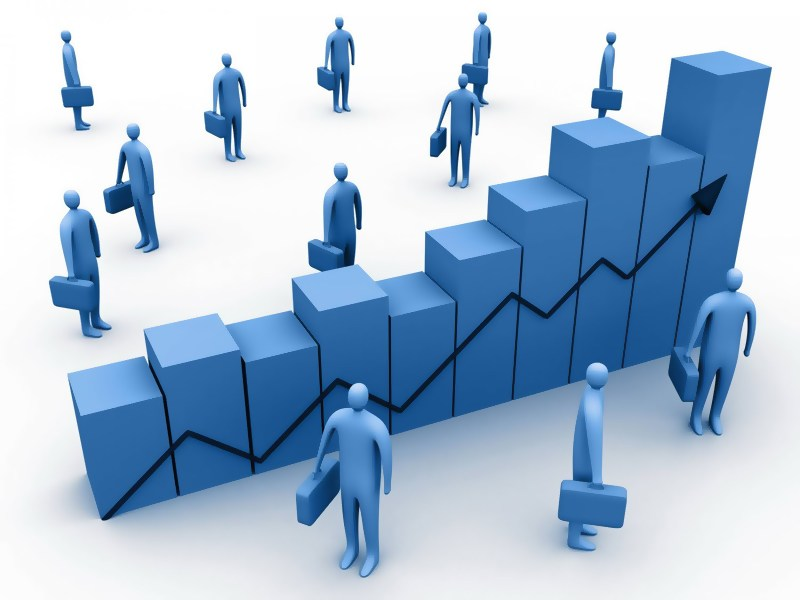 АЕБ: в июле продажи на первичном авторынке выросли на 14%
