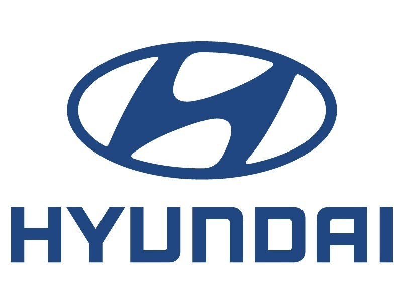 Hyundai наращивает продажи в России