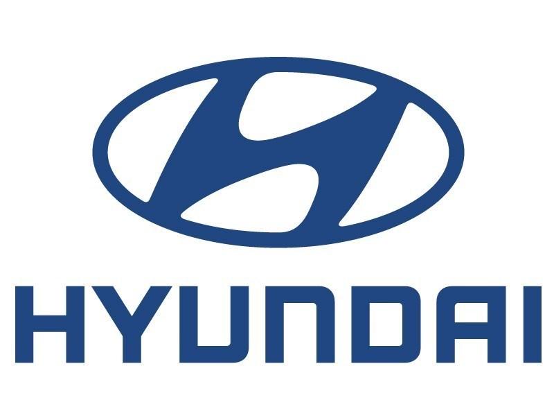 Hyundai хочет выпустить новый компактный кроссовер