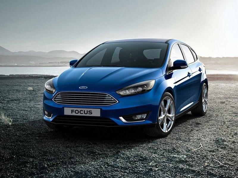 Ford снова начнет адаптировать модели для разных рынков
